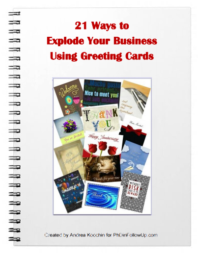 phdinfollowup-21-ways-to-explode-your-business-using-greeting-cards