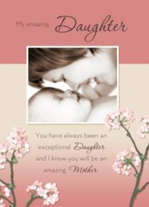 Mother's Day card from our large selection on PhDinFollowUp